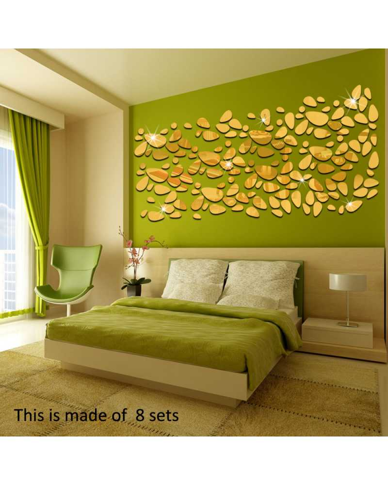 Fantastic H Decor Wall Art Sketch - Art & Wall Decor - hecatalog.info
