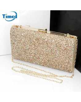 2017 Hot Selling Party Clutches / Mini Bag