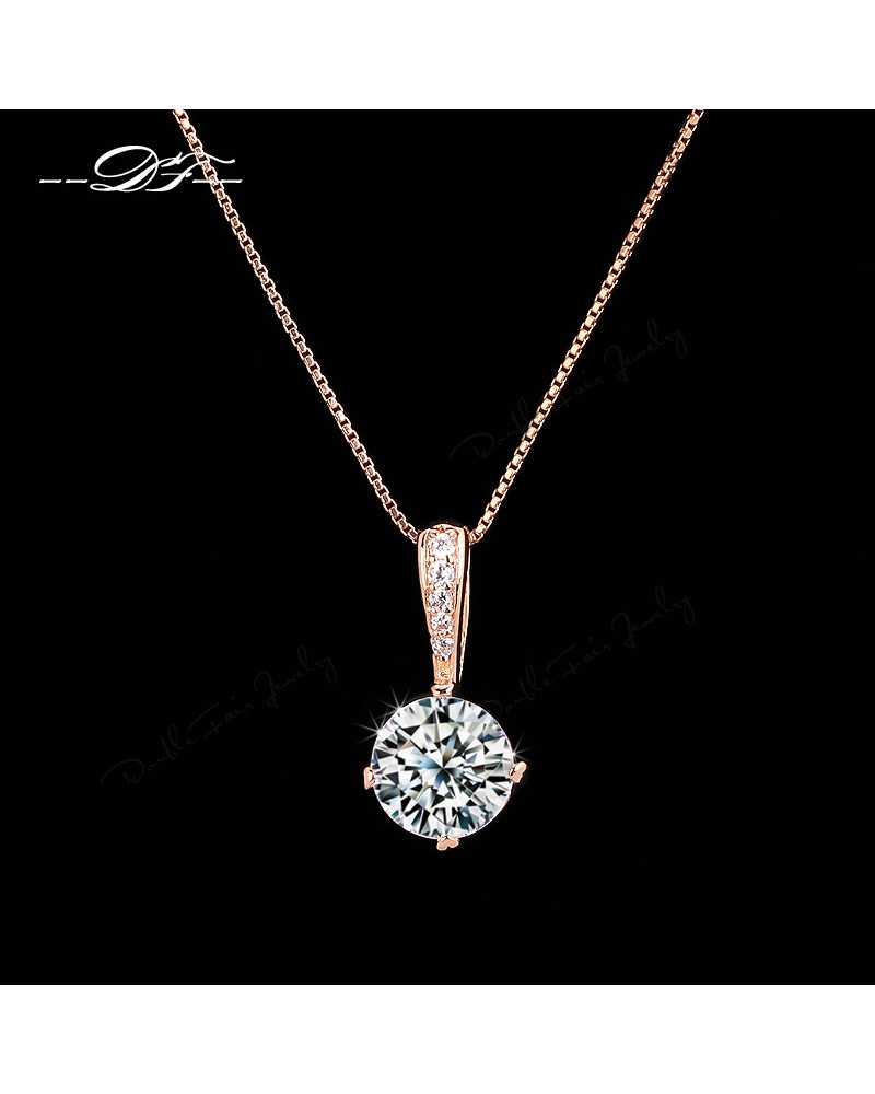 Hot Selling Crystal Pendant