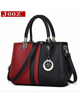 Hot Casual Women Hand / Shoulder Bag