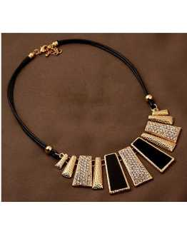 Vintage New Arrival Trendy Necklace