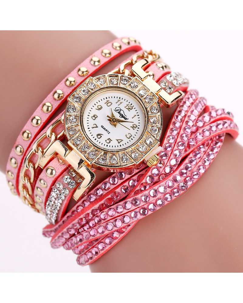 Color: Baby Pink