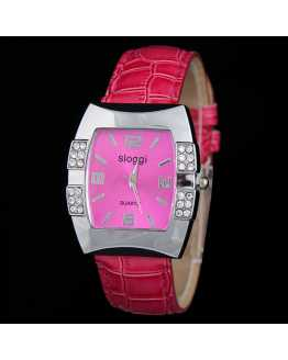 Stylish Hot Women Wrist Watch