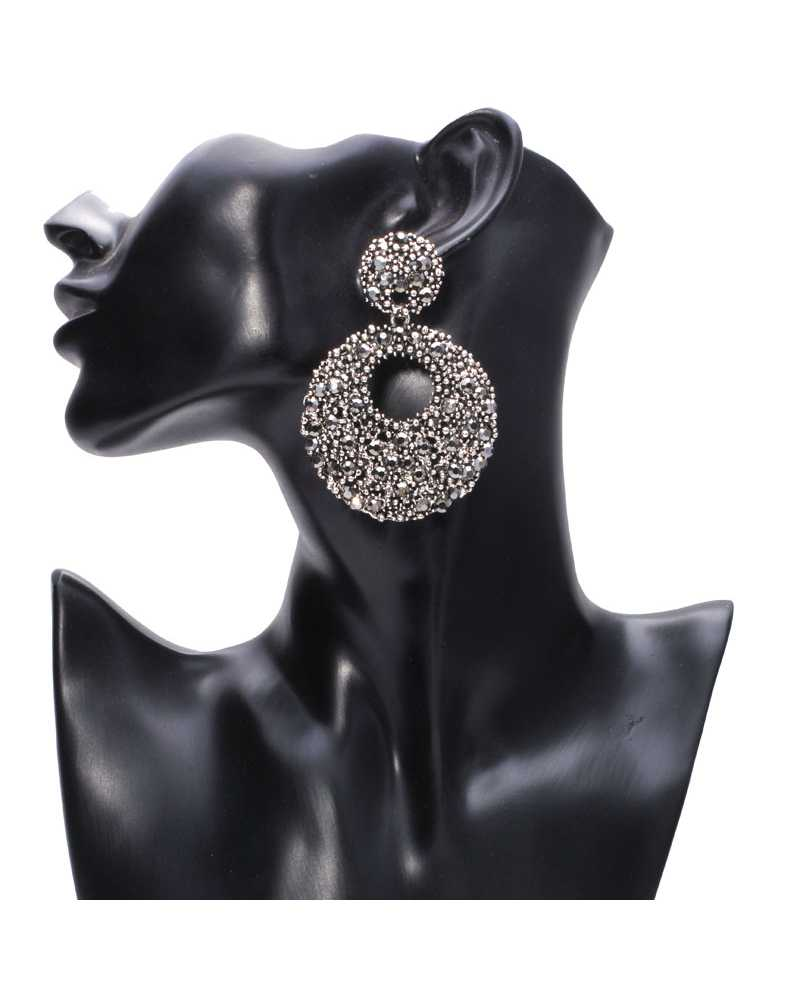 day of estore drop earrings good s elegance quality luminous pandora mother uk