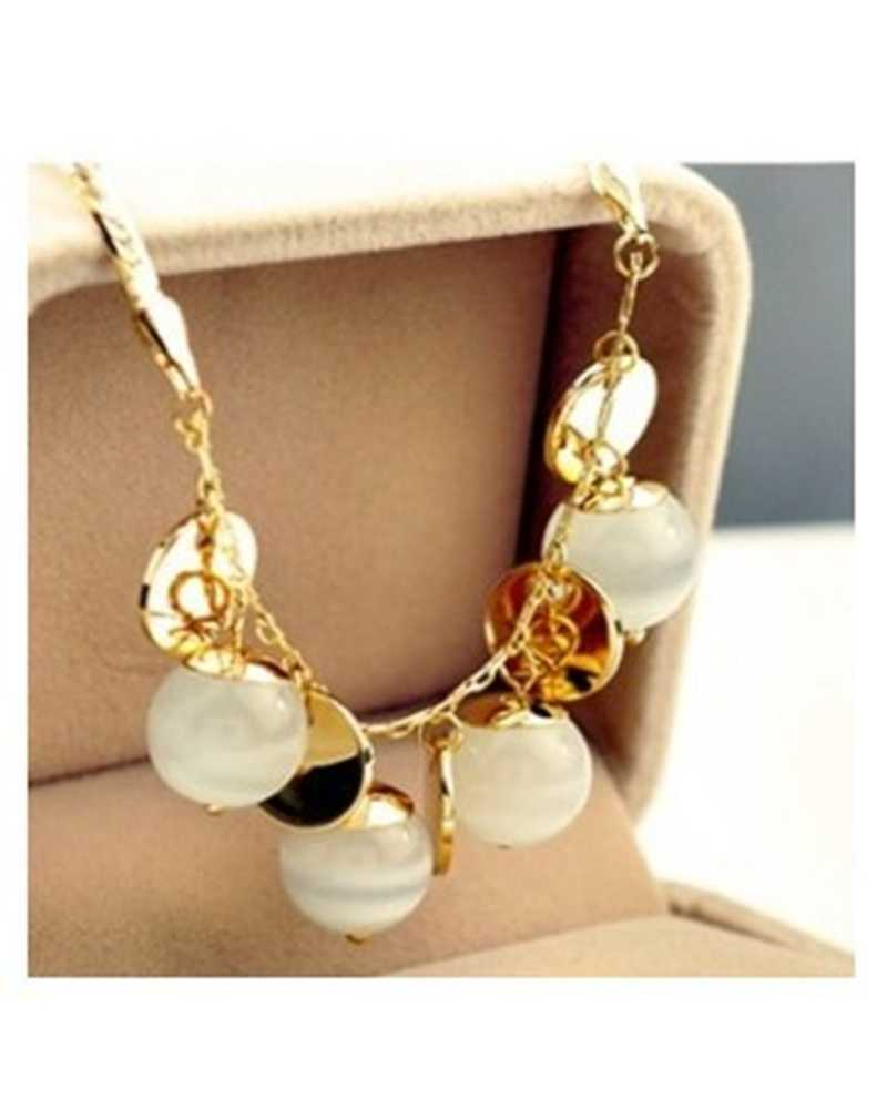 2016 Hot Sale Fashionable Necklace