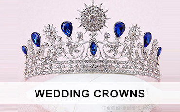 Wedding Crowns.jpg